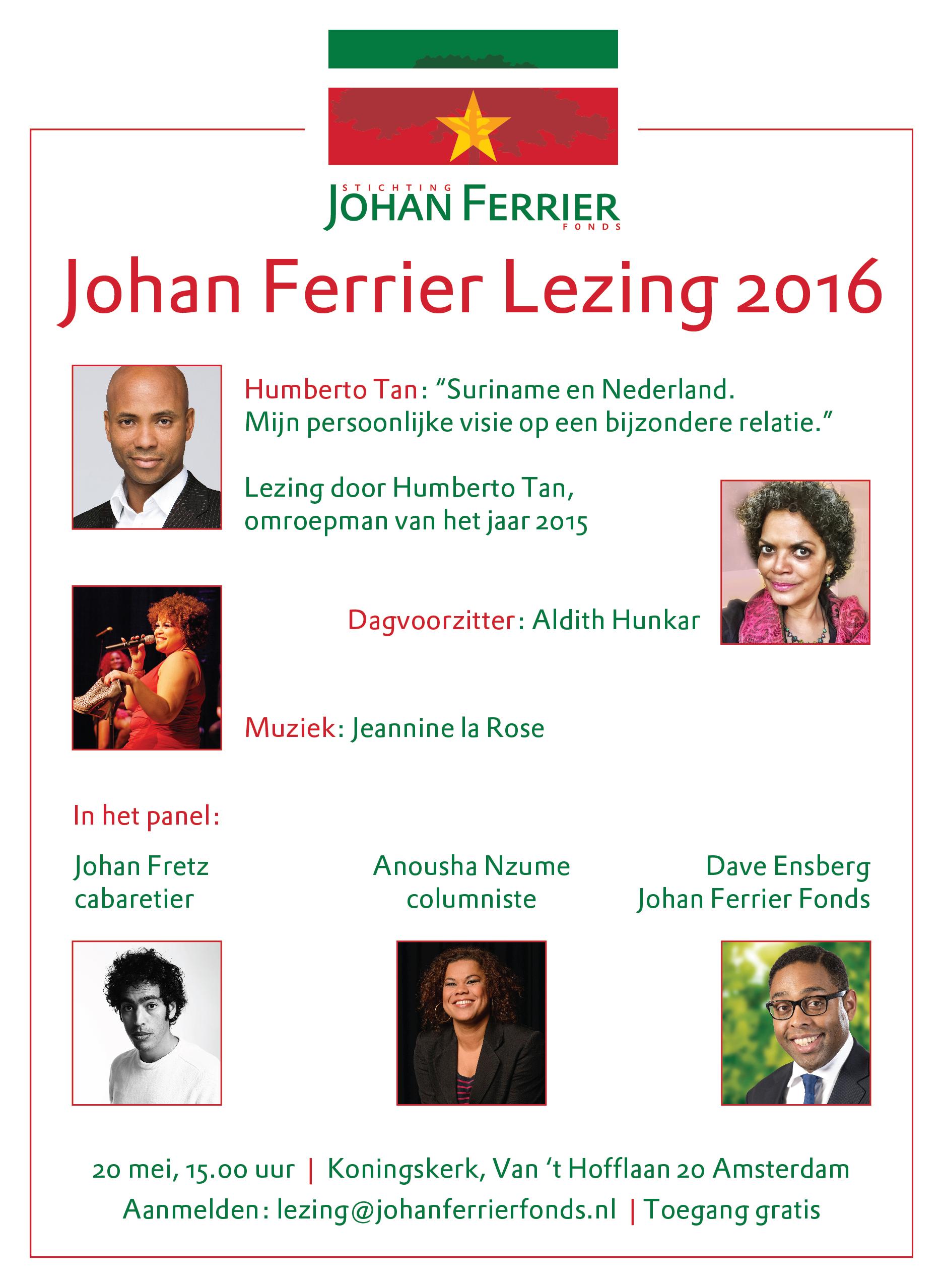 poster lezing 2016